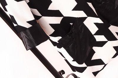 レディース 冬スペシ 冬 韓国ファッション オルチャンファッション レディース レディース アウター アウター アウター レディース 大きいサイズ 未使用 レディース アウター オルチャン