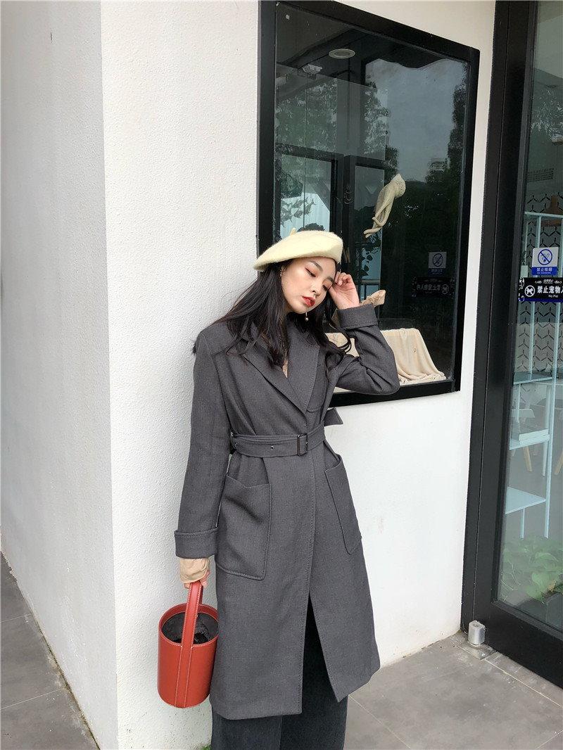 【安心Qxpress発送】冬コート レディース