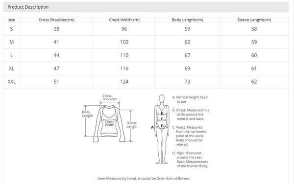 POKEMON GOスウェットシャツパーカー子供用服子供服漫画トップスカジュアルパーカースウェットシャツ