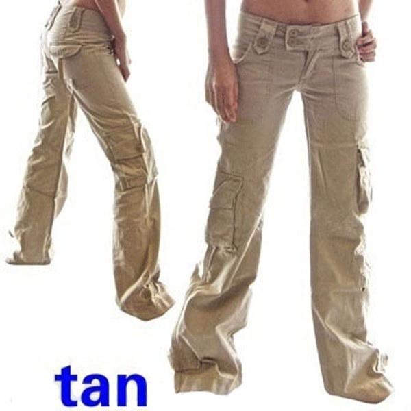 新しい春の女性のフード付きロングスリーブトップcパーカープルオーバージャンパートップTシャツ
