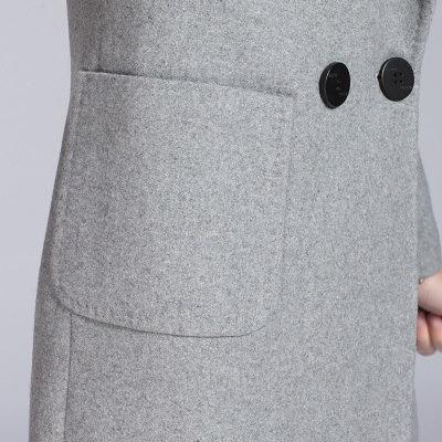 【一番安い】秋冬 アウター ツイード 個性 シンプル レディーズ女性 カジュアル ファッション 合わせやすい