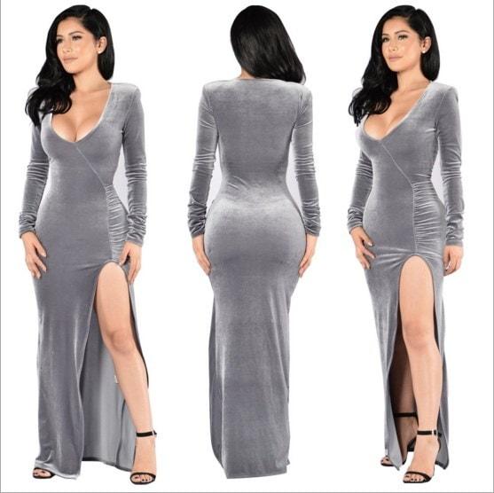 女性のタンクトップレタープリントクロップトップノースリーブTシャツSportwear