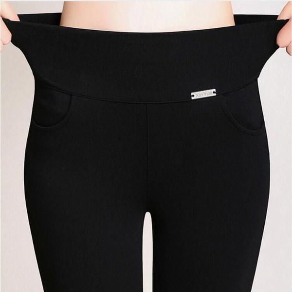 ホットセールレディースパンツスキニーパンツレディーススポーツレギンスパンツ女性用パンツパンツ