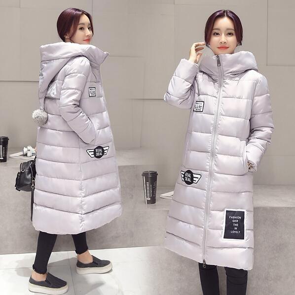 y4  防寒  アウター  キレイめ  ロングコート  ダウンコート♪  大きいサイズ  ♪