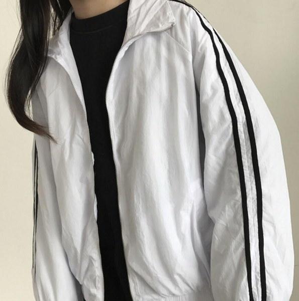 女性ウルトラライトコットンジャケットフード付きウィンターダックダウンジャケット女性スリムロングスリーブパーカージッパー
