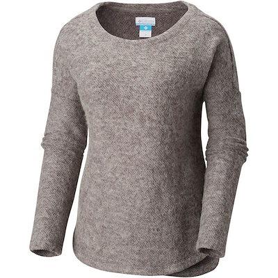 コロンビアコロンビア レディース ニット・セーター アウター Always Adventure Sweater