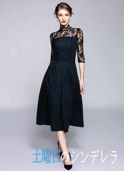 レディース 結婚式 マタニティ オルチャン レディース 大きいサイズ ワンピース オルチャンファッション お呼ばれ フォーマルワンピース フォーマル フォーマルワンピース 韓国ファッション