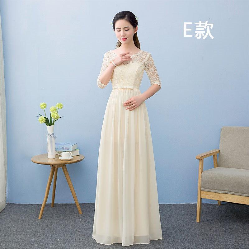 高品質ウエディングドレス ミニドレス 花嫁 韓国ファッションワンピース 結婚式 二次会ドレス 誕生日会服 演奏会 入学式 卒業式 披露宴服 ドレス
