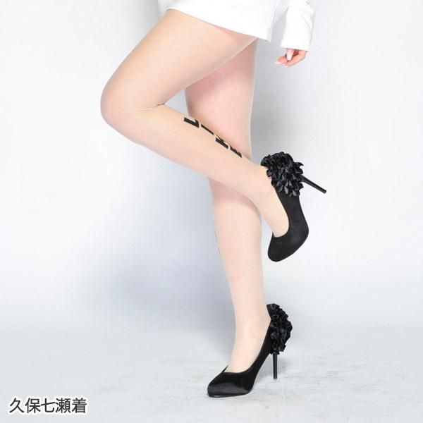 レディース  パンプス 靴 シューズ ヒール フリルパンプス ピンヒール ヒール8cm 美脚 疲れない 履きやすい 履き心地バツグン バックフリル マストアイテム 黒 ブラック サイズ 22,0cm 22,5cm 23,0cm 2