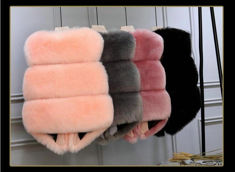 セール♪ アウター 高級 毛皮ファー レディース 豪華 ロングコート 通勤 希少 毛皮コート ベスト