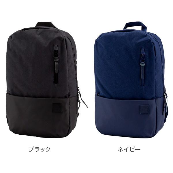 インケース Incase リュック バックパック コンパスバックパック メンズ レディース 通学 通勤 Compass Backpack 24L