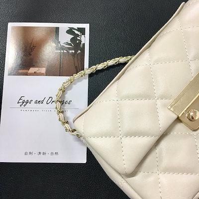 【韓国ファッション】バック レディース 鞄 韓国 カバン ミニバッグ バッグ バックインバック かばん レディース カバン バッグ レディース バック 韓国バック カバン 韓国 韓国バッグ チェーンバ