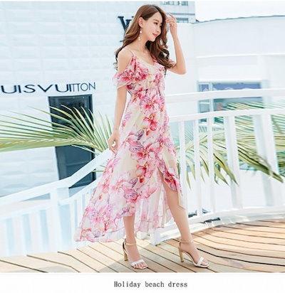 20代 結婚式 激安 ワンピース お呼ばれ ワンピース ドレス 韓国ファッション 30代 レディース ワンピース オルチャン ドレス お呼ばれ 40代 オルチャンファッション マタニティ