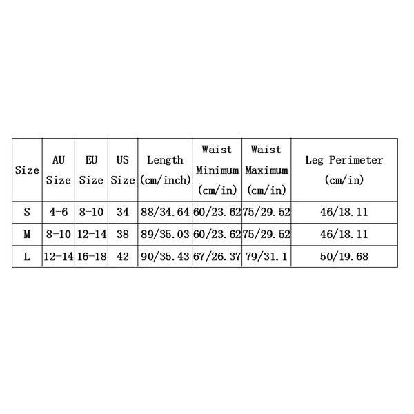 弾性女性ヨガパンツ圧縮タイツフィットネスナイトスポーツグレー着用レッグLAT