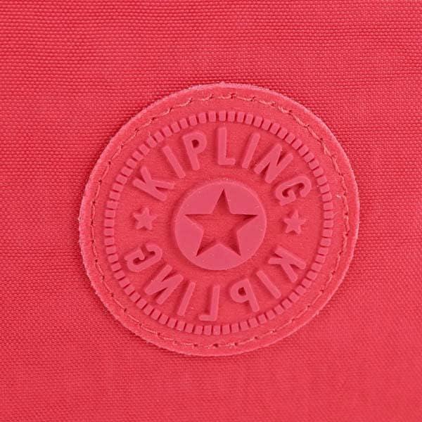キプリング kipling / ELYSIA ハンドバッグ #K43791 G46 FLAMBOYANT PINK新春初売り大特価中!