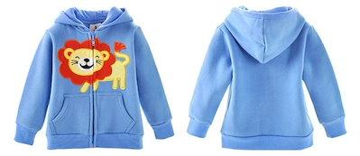 Danrol 2015春秋の新しいファッションの赤ちゃん子供のスポーツのスーツセットパーカー+パンツ服セット子供2