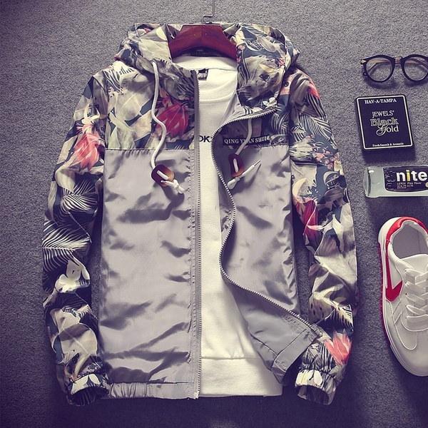 ジャケット女性高品質の基本コート新ジャケット女性の爆撃ジャケット女性ファッション薄い防風