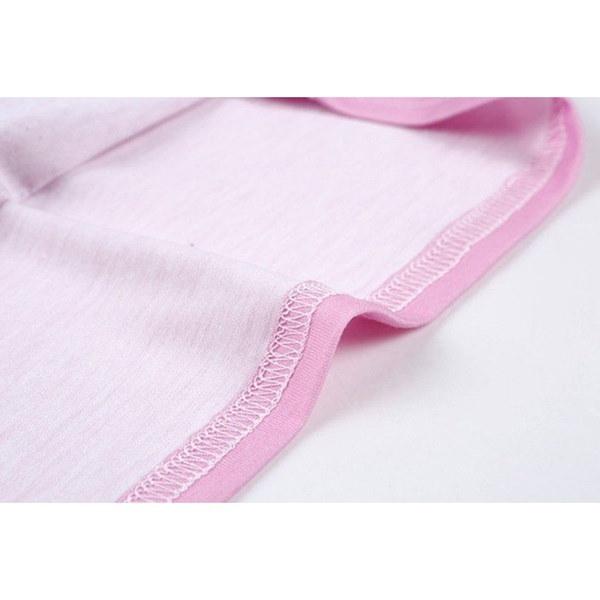 女性グラフィックプリントタンクトップベリーベストブラウスノースリーブストレッチクロップTシャツ