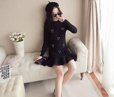 結婚式 40代 オルチャン 結婚式 ワンピース ワンピース 30代 お呼ばれ マタニティ 結 ドレス オルチャンファッション レディース ドレス ドレス 20代 お呼ばれ 韓国ファッション
