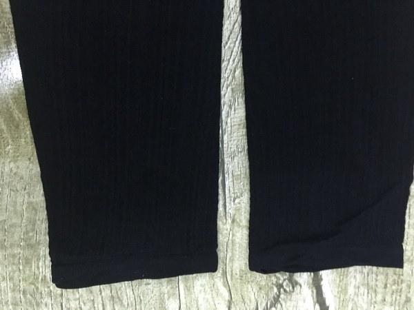 レディースファッションエレガントなシフォンマキシドレスレースウエディングドレス - プラス
