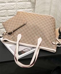 【佐川配送】Sweetyショルダーバッグ/通勤バッグ/通学バッグ/大人気のおしゃれなバッグ/レディースファッションバッグ