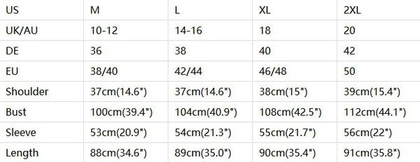 ML XL 2XL 2色2017新秋冬ロングスリーブCOTTONポケットチュニックトップルーズカジュアルコットン
