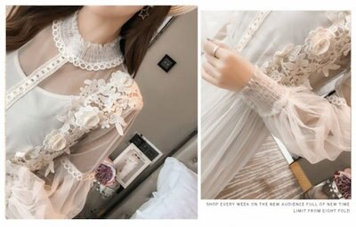 オルチャン パーティードレス パーティードレス 韓国ファッション 結婚式 結婚式 結婚式 ワンピース ワンピース パーティードレス ワンピース 二次会 オルチャンファッション レディース