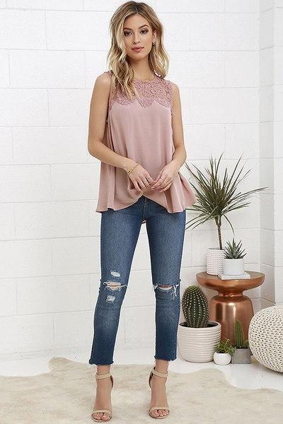 新しい女性のファッションカジュアル半袖シャツトップスブラウス