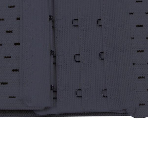 WONDER-BEAUTY高品質インビジブルウエストトミートリマーシンチャボディシェイパートレーナーガードルスポーツスリ