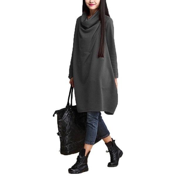 ファッションスリムブーツカットマタニティベリーパンツ女性フォーマルワークOLオフィス妊娠中レディースパンツス