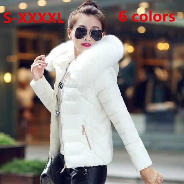 レディースプラスサイズS-5XL長袖プルオーバーフロントスリットニットブラウストップセーター