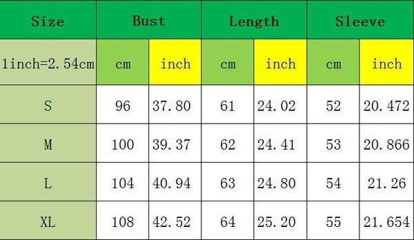 5色S  -  5XL秋ファッションロングスリーブカジュアル包帯ストラップレスソリッドカラー女性トップT  - シ
