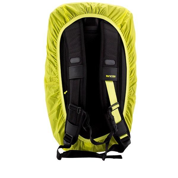 インケース リュック バックパック レンジバックパック メンズ レディース 通学 通勤 Range Backpack CL55540 Backpack Black/Lumen 22L