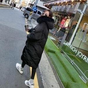 ダウン風コート 中綿コート ロングコート ダウン風ジャケット ファー フード レディース シンプル コート アウター 暖かい 秋冬 新作
