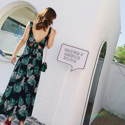 パーティーワンピース 総 ワンピース パーティーワンピース 結婚式 二次会 レディース オルチャン フレア オルチャンファッション 韓国ファッション パーティードレス ワンピース パーティ