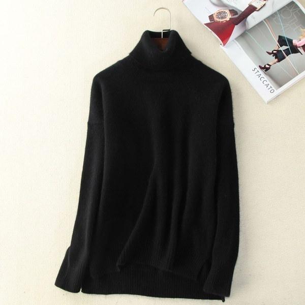 秋と冬の女性のパーカー長袖の文字を印刷別の女性のカジュアルなスウェットシャツ