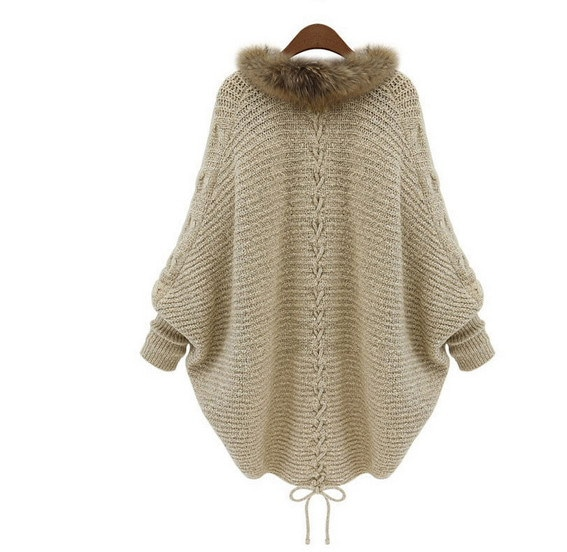 韓国のニット コート 新作 可愛いセーター*優良品質 裏起毛ニットカーディガン カーディガン/パクしたフィットで楽に着る良い/ ニットコート/レディスファッション アウター