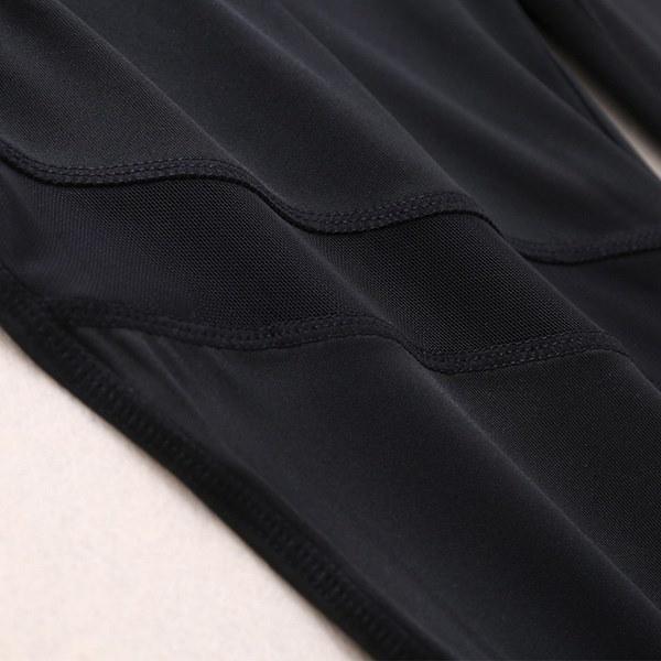 女性のすべてのマッチスリムブラックカラフルなベストレディースカジュアルなベストコートレディースファッション服プラスS
