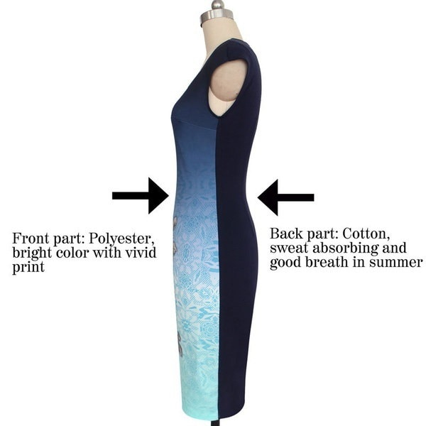 セクシーな女性の夏のカジュアルキャップスリーブイブニングパーティビーチドレスショートミニドレス