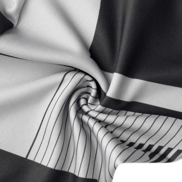 レディースフード付きポケットアウトレットジャケットカジュアルレタープリントファッションコートスウェットシャツ4色x009-s0