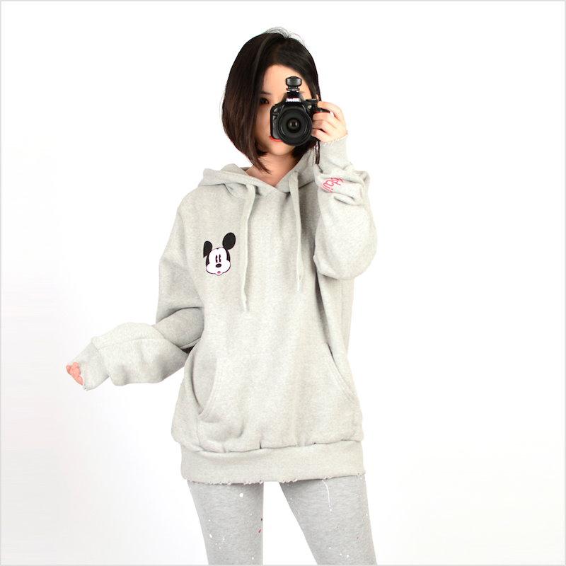 韓国 NO.1 ホームウェア/スポーツウェア/楽チンウェアの専門ショップ [LCHURING]
