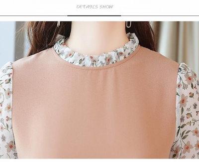 40代 ドレス 30代 結婚式 韓国ファッション ワンピース 20代 オルチャンファッション オルチャン お呼ばれ レディース お呼ばれ マタニティ 結婚式 ドレス ワンピース 結 ドレス