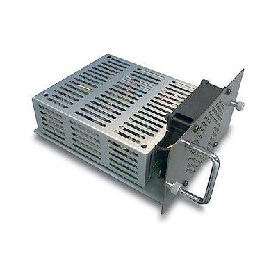 TRENDnet 100-240V冗長電源モジュール(TFC-1600、TFC-1600RP用)