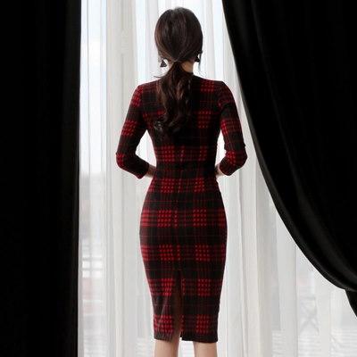 ★韓国ファッション 2017冬新作 ★セクシーカットセクシーワンピース★ パーティードレス  ワンピース パーティー ドレス ワンピ ミニドレス ショートドレス 結婚式 二次会 2次会 お呼ばれパー