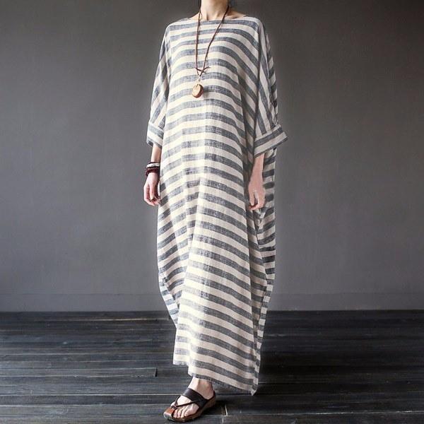 ファッション夏の女性セクシーなノースリーブドレススペルカラーパーティードレスエレガントなミニワンピース