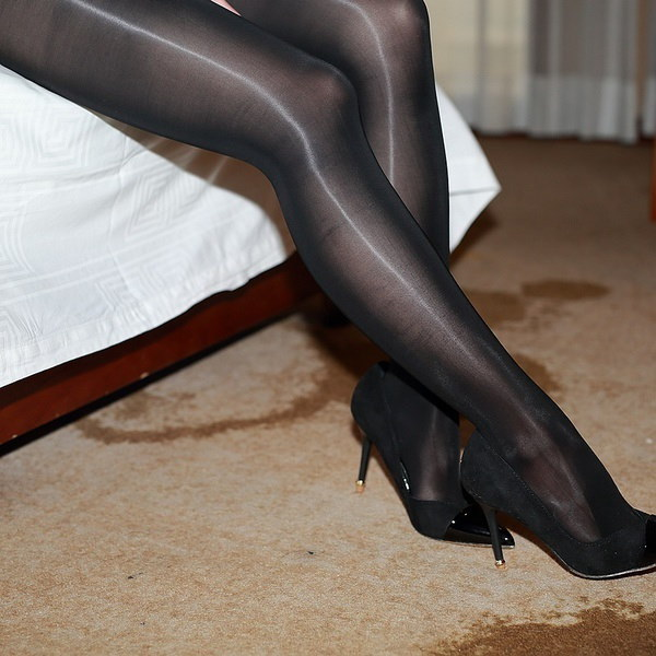 sexy stockings for women 8D super elastic magical stockings,high elasticity,anti hook sexy oil add-c