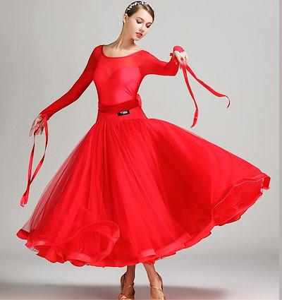 全5色 交ダンス ドレス モダン ラテン ダンス 衣装 ダンス衣装 ワンピース タンゴ 衣装 ドレス 社交ダンス ラテンドレス 社交ダンス モダンドレス 社交ダンス 衣装 dm782f0