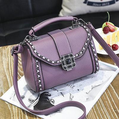 【激安 超お买い得】斜め掛けバッグ 韓国バッグ バッグ レディース バッグ バック 韓国 カバン ブランドバッグ チェーンバッグ カバン 韓国 バック 韓国バック 韓国 バッグ