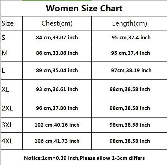 XS〜4XL女性のセクシーなパッケージヒップ包帯ペンシルドレス
