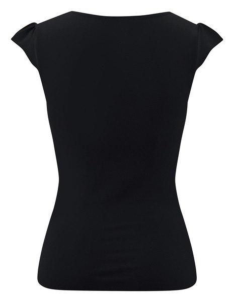 女性のファッション夏プラスサイズのVネックノースリーブコットンピュアカラースリムちょう結びシャツトップZH5497